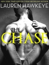 The Arrangement: The Chase (A Kindle Worlds Novel)