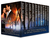 Killer Romances Boxed Set: 10 Dark, Deadly, and Delicious Novels