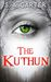 The Kuthun by S.A.  Carter