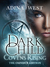 Dark Child (Covens Rising): Omnibus Edition (Dark Child #2)