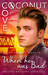 When He Was Bad (Coconut Cove, #3)