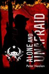 Alone and Unafraid (American Praetorians, #3)