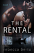 The Rental (The Rental, #1)