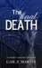 The Final Death (A Deadly Curiosities Adventure #8)