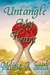 Untangle My Heart by Melissa A. Smith