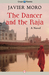 The Dancer and the Raja - The True story of the Princess of K... by Javier Moro