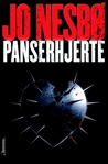 Panserhjerte (Harry Hole #8)