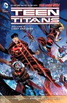 Teen Titans, Vol. 4: Light and Dark