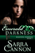 Emerald Darkness (Beautiful Darkness, #1)