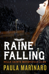 Raine Falling (Hells Saints Motorcycle Club)