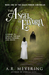 The Angel of Elydria (Dawn Mirror Chronicles, #1)