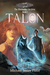 Talon (The Windwalker Archi...