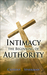 Intimacy the Beginning of Authority by Catrina Sparkman