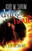 Dying by the Hour (Jesse Sullivan, #2)