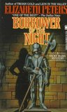 Borrower of the Night (Vicky Bliss, #1)