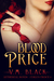Blood Price by V.M. Black