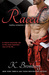 Raced (The Driven Trilogy, #4)