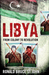 Libya: From Colony to Revol...