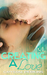 Creating a Love (The Griffin Brothers, #3)