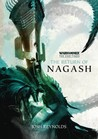 The Return of Nagash