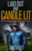 Laid Out and Candle Lit (Tizzy/Ridge Trilogy #1)