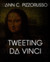 Tweeting Da Vinci