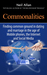 Commonalities: Finding common ground in dating and marriage in the age of Mobile phones, the Internet, and Social Media