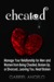 CHEATED: Manage Your Relati...