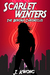 Scarlet Winters (The Berona Chronicles)