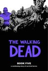 The Walking Dead, Book Five