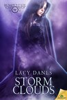 Storm Clouds (Dragon's Fate, #3)