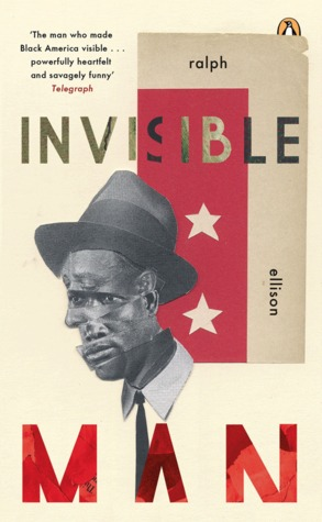 Review Invisible Man by Ralph Ellison PDF
