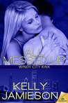 All Messed Up (Windy City Kink, #2)