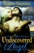 Undiscovered Angel (Earthbo...