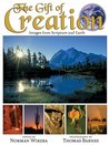 The Gift of Creation: Images from Scripture and Earth