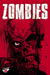 Zombies, An Accent UK Anthology