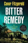 Bitter Remedy: An Alec Blume Case (Commissario Alec Blume 5)