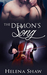 The Demon's Song by Helena Shaw