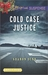Cold Case Justice