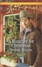 A Rancher for Christmas (Martin's Crossing #1)