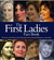 The First Ladies Fact Book by Bill Harris
