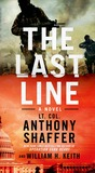 The Last Line: A ...