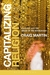 Capitalizing Religion: Ideology and the Opiate of the Bourgeoisie