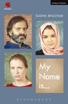 My Name Is . . .