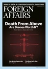 Foreign Affairs July / August 2013 - Volume 92, Number 4