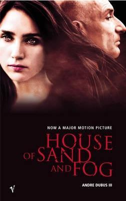 an analysis of the house of sand and fog by andre dubus iii House of sand and fog is a 1999 novel by andre dubus iii it was selected for  oprah's book club in 2000, was a finalist for the national book award for fiction, .