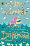 Driftwood by Cathy Cassidy