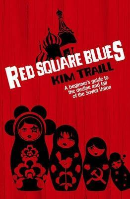 Red Square Blues