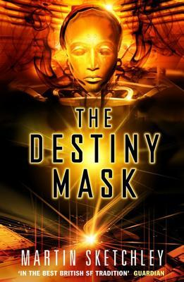 The Destiny Mask