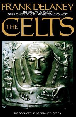 The Celts